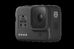 Caméras_GoPro