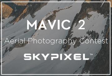 mavic2-awards